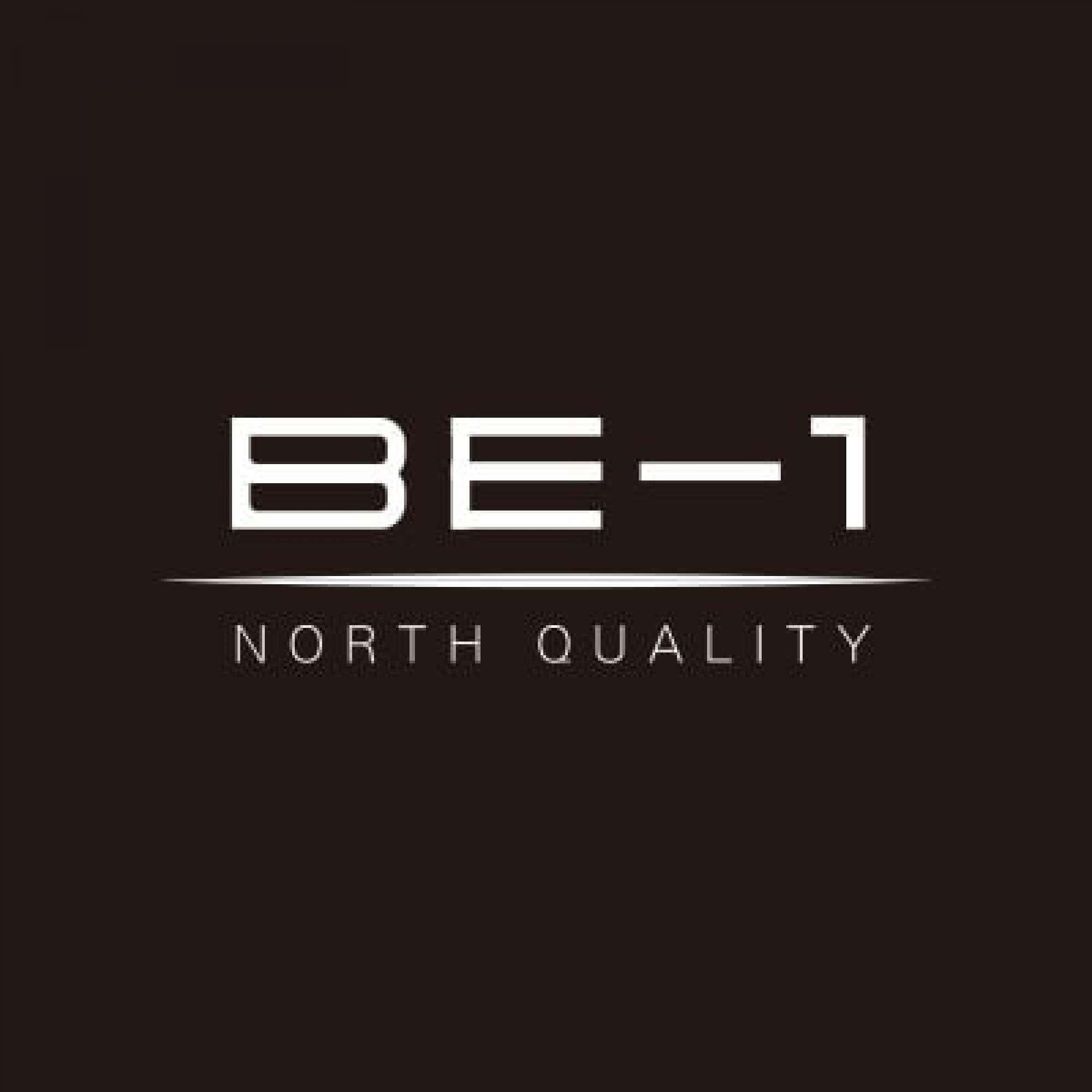 モデルハウス紹介 Be-1 -