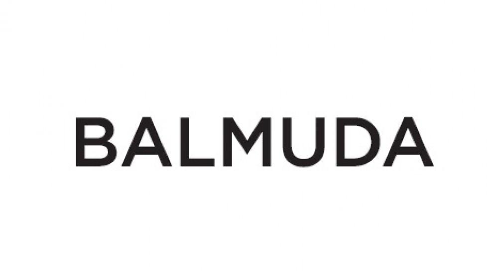 - ブランド名はBALMUDAバルミューダさんは2003年に東京で設立されたクリエイティブとテクノロジーの会社だそうです。詳しくはこちらからどうぞ。→https://www.balmuda.com/jp/ バルミューダ社さんの -  -