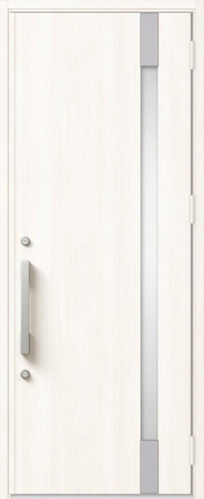 玄関ドア ジエスタ2/ジエスタ2防火戸 -  -  -